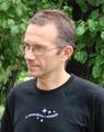 Aleksander bjelcevic.PNG