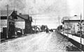 Aleksanterinkatu 1900.jpg