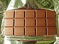 Alenka chocolate 2.JPG