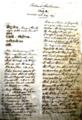 Alexander Kinloch Forbes Handwriting.png