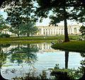Alexander Palace exterior - Distant view.jpg