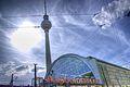 Alexanderplatz (3814581475).jpg