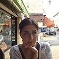 Alexandra Constantine 01.jpg
