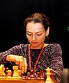 Alexandra Kosteniuk 1 Satka 2018.jpg