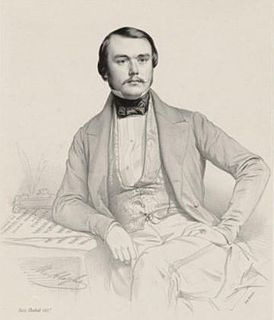 Alexandre Goria Pianist and composer