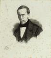 Alexandre Herculano - Retratos de portugueses do século XIX (SOUSA, Joaquim Pedro de).png