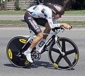 Alexandre Pliuschin Eneco Tour 2009.jpg