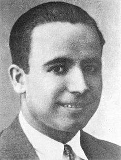 Alexandre Bóveda Spanish politician