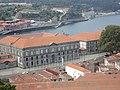 Alfândega Nova do Porto.JPG