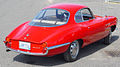 Alfa-Romeo-Giulia-SS-Sprint-Speciale-ra-lr.jpg