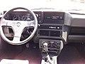 Alfa Milano 75 Dashboard.jpg