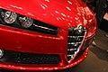 Alfa Romeo - Flickr - yuichirock (1).jpg