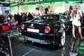 Alfa Romeo 8C Competizione back 3.jpeg