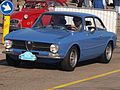 Alfa Romeo pic3.JPG
