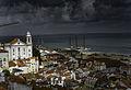 Alfama Lisbon - 160420-7249-jikatu (25940826644).jpg