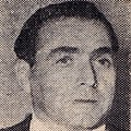 Alfredo Fernando Silva Carvallo.jpg