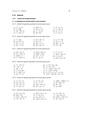 Algebra2 esercizi equaz2.pdf