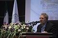Ali Larijani (8).jpg
