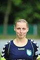Alice Hellfeier 2012 1.jpg