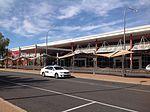 Alice Springs Airport 02.JPG