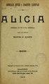 Alicia - opereta en un acto (IA aliciaoperetaenu27813garc).pdf