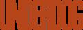 Alicia Keys - Underdog Logo.png