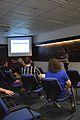 Aline Duarte NeuroMat Seminar 01.jpg