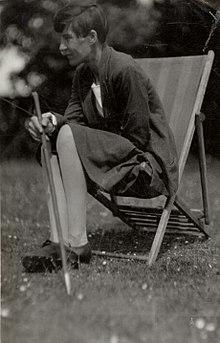 Alix Strachey (geboren Sargant-Florence) .jpg