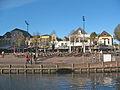 Alkmaar - Waagplein.jpg