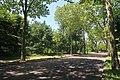 Allée bois de Boulogne 16.jpg