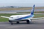All Nippon Airways, B767-300, JA8567 (18264501790).jpg