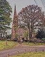 All Saints Parish Church - geograph.org.uk - 1147433.jpg