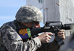 All Weapons Weekend 140322-Z-CZ735-001.jpg