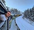 All aboard the Polar Express!.jpg
