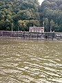 Allegheny River Kittanning Fall 2016 - panoramio - Ron Shawley (43).jpg