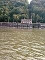 Allegheny River Kittanning Fall 2016 - panoramio - Ron Shawley (43).jpg