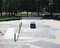 Allerton Skate Park 02.jpg
