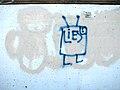 Alley Graffiti - Lies.jpg
