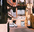 Alley in Beirut - 1970.jpg