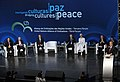 Alliance of Civilizations Forum Annual Meeting Brazil 2010 - 3.jpg