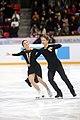 Allison REED Saulius AMBRULEVICIUS-GPFrance 2018-Ice dance FD-IMG 4270.JPG