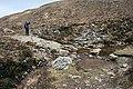 Allt Mor na h-Uamha - geograph.org.uk - 411143.jpg