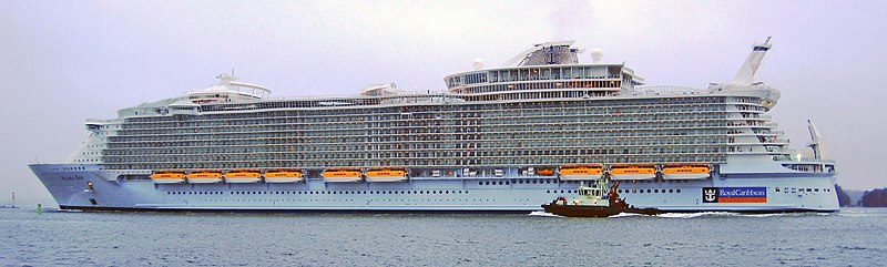 File:Allure of the seas sideview.JPG