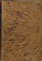 Almanaque literario del Museo Universal para el año de 1859 (IA A11404701).pdf