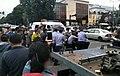 Almaty protest (2019-06-09) 1.jpg