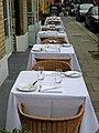 Almeida Street, Islington - geograph.org.uk - 1362012.jpg