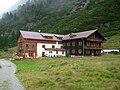 Alpenrosenhuette.jpg