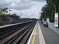 Alperton station look west2.JPG