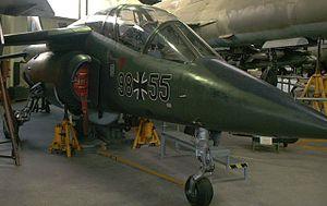 Alpha Jet der Luftwaffe.jpg