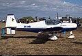 Alpi Pioneer 200 (5718086209).jpg